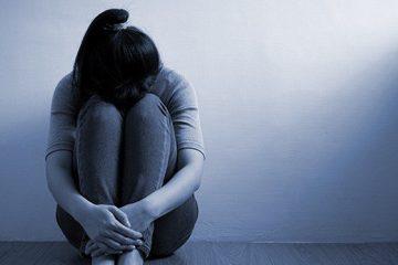 Nhận biết các triệu chứng của bệnh trầm cảm