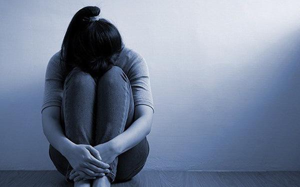 Nhận biết các triệu chứng của bệnh trầm cảm 1