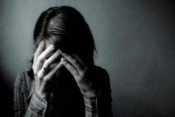 Tất tần tật về chứng trầm cảm nặng