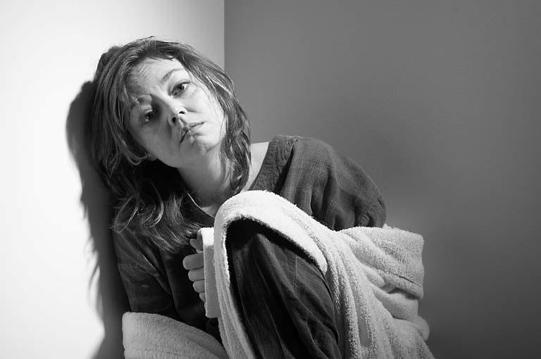 Chẩn đoán và điều trị trầm cảm 1