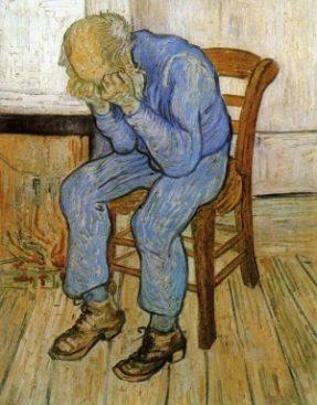 6. Tựsát do trầm cảm thường có dấu hiệu báo trước? 1
