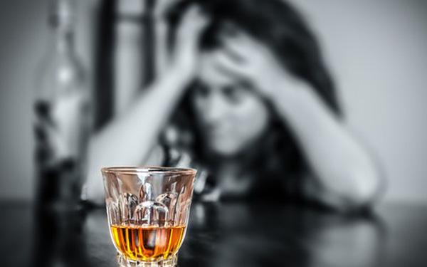 Trầm cảm nhẹ - Liệu bạn có đang mắc bệnh