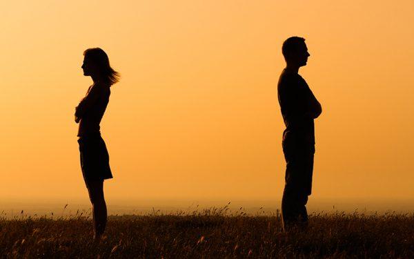Trầm cảm sau chia tay người yêu