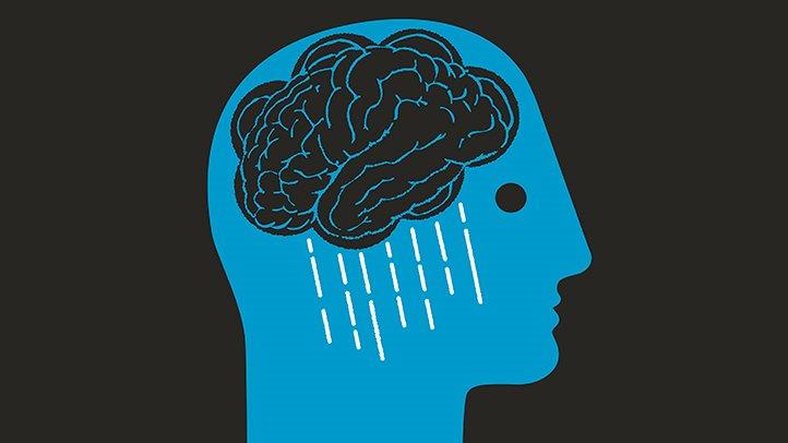 Bạn đã hiểu về trầm cảm? 1