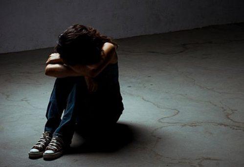Thế nào là trầm cảm đề kháng điều trị? 1