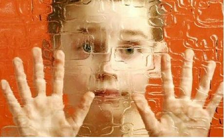 Rối loạn phổ tự kỷ là gì? 1