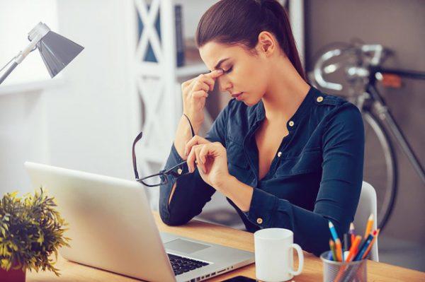 Chứng rối loạn lo âu có nguy hiểm không?