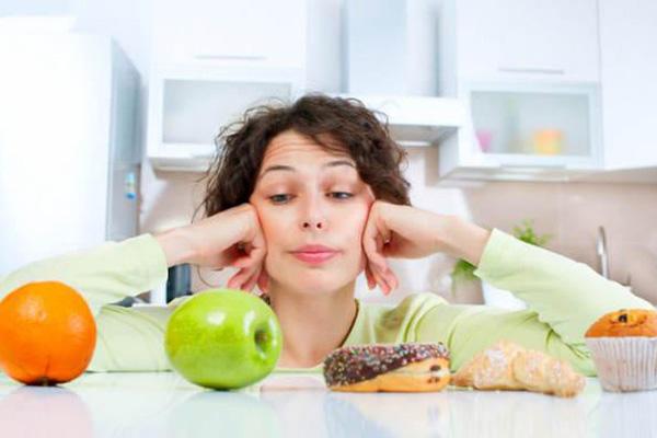 Phương pháp ngăn ngừa mệt mỏi kéo dài 1