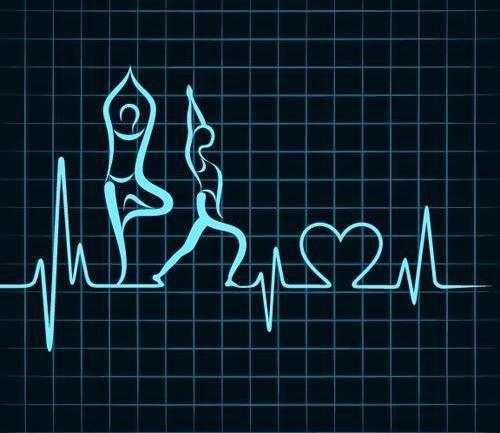 Hiệu quả của Yoga trong việc chữa những rối loạn lo âu