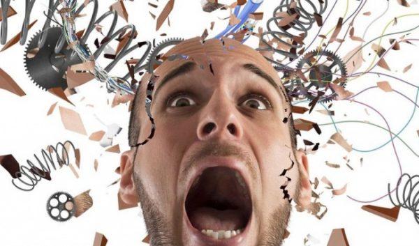 Rối loạn lo âu là gì? Nguyên nhân và giải pháp