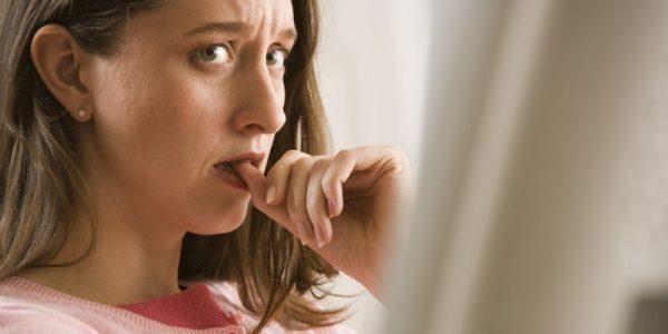Rối loạn lo âu có chữa được không