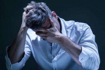 Rối loạn trầm cảm và những điều cần biết