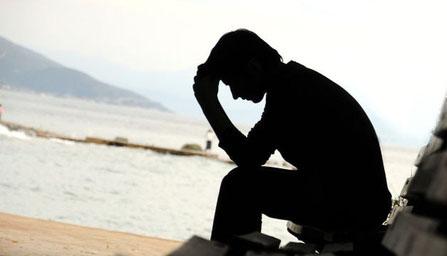 Hiểm nguy từ bệnh trầm cảm và kiến thức trong chăm sóc ban đầu 1