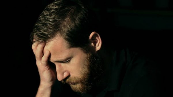 triệu chứng rối loạn lo âu lan tỏa