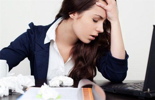 Các loại thuốc điều trị rối loạn lo âu 1