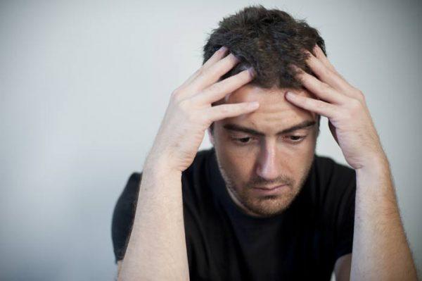 điều trị rối loạn lo âu ở đâu tốt