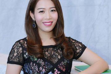 Chia sẻ của BTV Nguyễn Diệp Chi về trầm cảm sau sinh