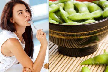 Cơ thể mệt mỏi nên ăn gì?