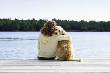 16 điều để loại bỏ trầm cảm khỏi cuộc sống