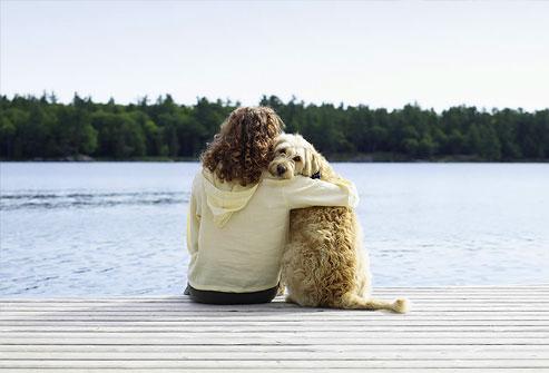 16 điều để loại bỏ trầm cảm khỏi cuộc sống 1