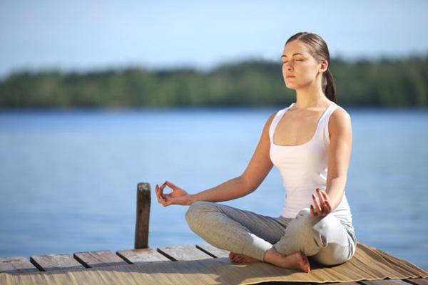 Phương pháp phòng ngừa mệt mỏi khó thở hiệu quả 1