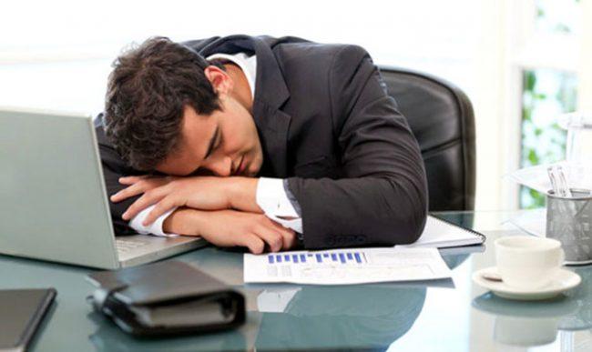 Bị stress uống thuốc gì? 1