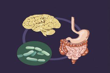 Bị stress uống thuốc gì?