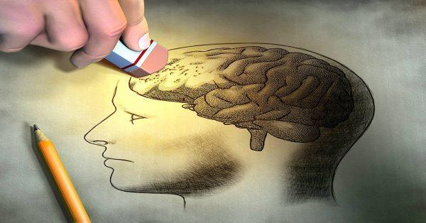 Stress tâm lý và những nguy cơ