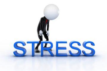 7 biểu hiện của suy nhược cơ thể dễ nhận biết