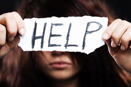 Báo động tình trạng trầm cảm ở trẻ em và thanh thiếu niên