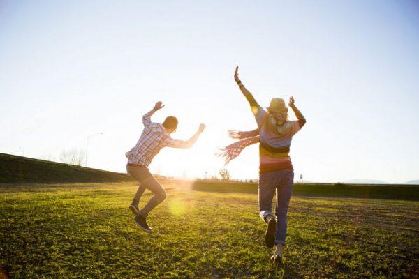 Cách chữa bệnh stress mà không cần dùng thuốc