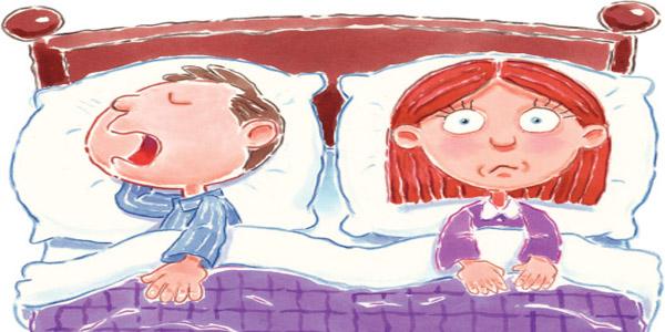 Stress nặng - Những dấu hiệu cảnh báo bạn đang mắc bệnh 8