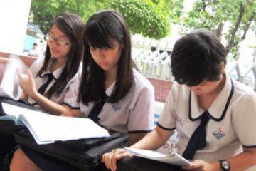 Những dấu hiệu cảnh báo trầm cảm ở học sinh