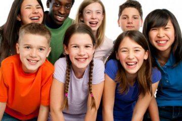 Dấu hiệu bệnh trầm cảm ở thanh thiếu niên
