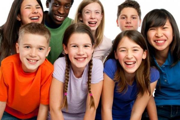 Dấu hiệu bệnh trầm cảm ở thanh thiếu niên 1