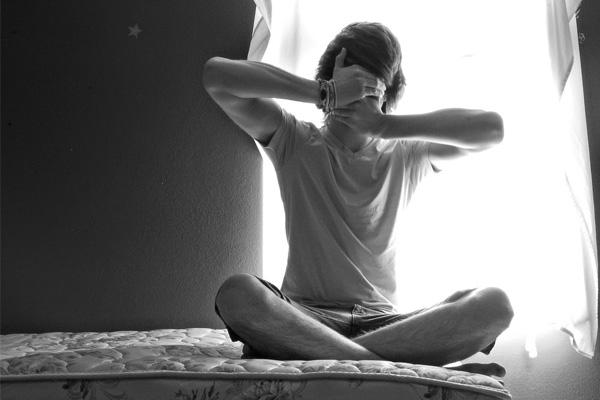 Nguyên nhân và giải pháp cho chứng trầm cảm tuổi teen 1