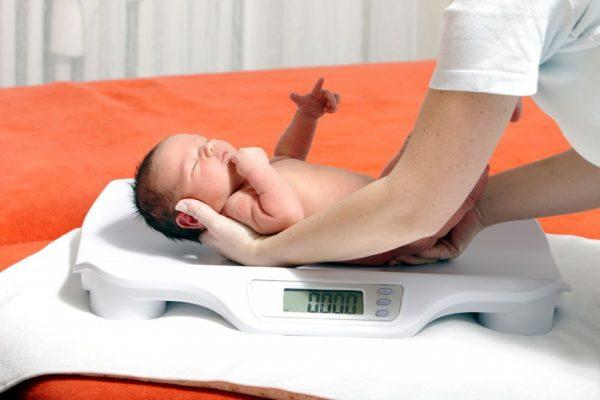 Stress khi mang thai ảnh hưởng nghiêm trọng đến thai nhi 1
