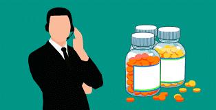 Những gì bạn có thể làm được: thuốc chống trầm cảm và điều trị bằng đối thoại 1