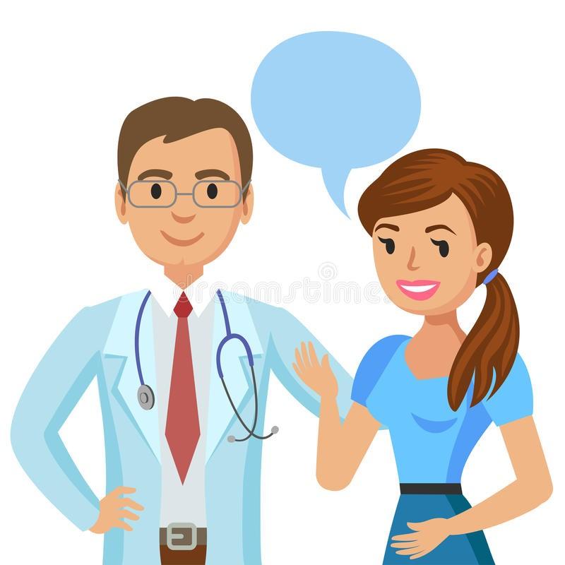Điều trị bằng đối thoại 1