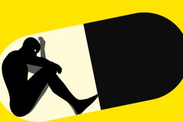 Phải làm gì nếu dùng thuốc chống trầm cảm không có hiệu quả?