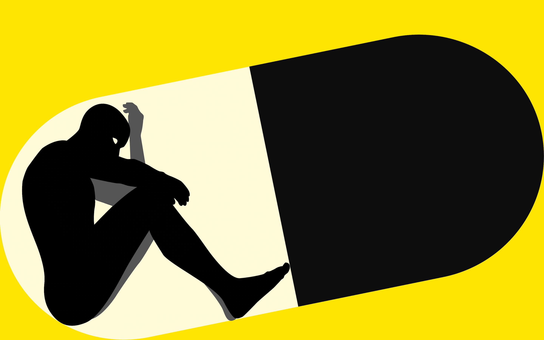 Phải làm gì nếu dùng thuốc chống trầm cảm không có hiệu quả? 1